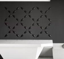 Декоративный элемент из дюрополимера G70