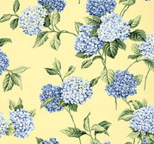 Thibaut, Signature Prints, арт. F73906