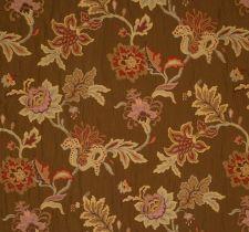 Trend, Jaclyn Smith Home brown black, арт.01846 Coffee