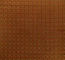 Trend, Jaclyn Smith Home II terracotta cinna, арт. 02104 Chestnut