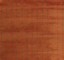 William Yeoward, Valois, арт.FW049/06