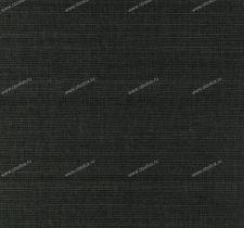 LWP65384W