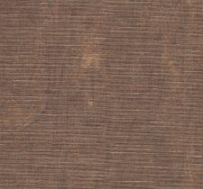 Constanza Wood