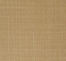 Casamance, Tennessee, арт.6781971