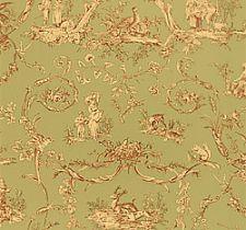 Thibaut, Toile Resource II, арт.F99726