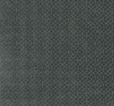 Designers guild, Canossa, арт.FT2026/02