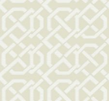 Cole & Son, Geometric, арт. 93/2005