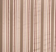 Trend, Jaclyn Smith Home II wildberry cardin, арт.02130 Hydrangea