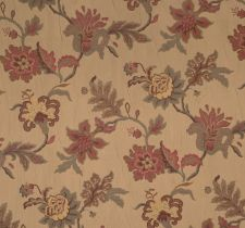 Trend, Jaclyn Smith Home red spice, арт.01846 Sangria