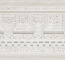 Cole & Son, Historic Royal Palaces, арт. 98/11049