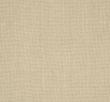 Ralph Lauren, Vintage Linen, арт.FRL166/02