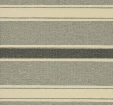William Yeoward, Monsoreto, арт.FW139/01