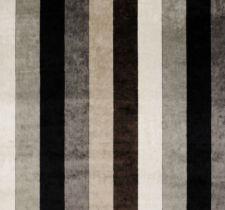 Designers guild, Bernardini, арт.F1768/01