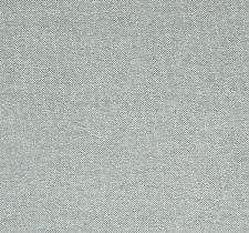 Designers guild, Cara, арт.FT1976/02