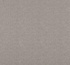 Black edition, Lorentz, арт.7646/04