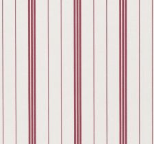 Ralph Lauren, Townhouse, арт.LCF65071F