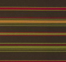 William Yeoward, Aranjasa Weaves, арт.FW062/02