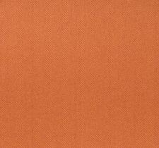 Designers guild, Moray, арт.F1740/20