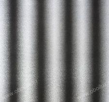 W6307-03