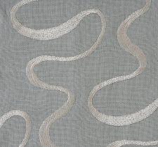 Casamance, Castille, арт.6060259