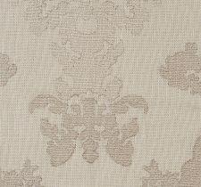 Casamance, Castille, арт.6040899