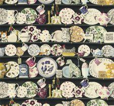 Sanderson, Emma Bridgewater Prints, арт.223458