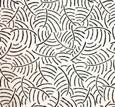 Trend, Jaclyn Smith Home brown black, арт.01853 Zebra