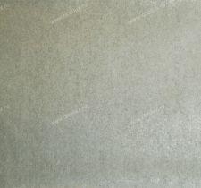 LOA4993