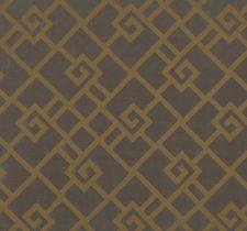 Casamance, Holi, арт.35930673