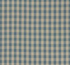 Ralph Lauren, Vintage Linen, арт.FRL169/02