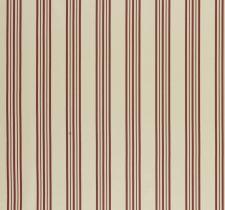 William Yeoward, Monsoreto, арт.FW153/02