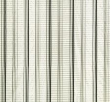 Designers guild, Adelphi, арт.F1590/01