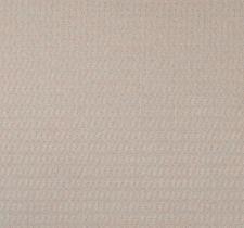 Designers guild, Moray, арт.F1738/13