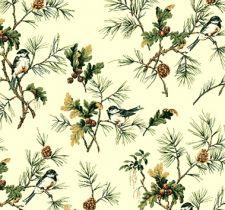 Chickadee-Ivory