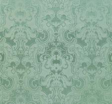Designers guild, The Royal Collection - Arundale, арт.FQ002/04
