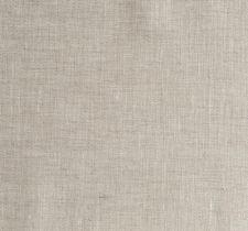 Casamance, 100%, арт.31071352