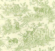 Thibaut, Toile Resource II, арт.F99710
