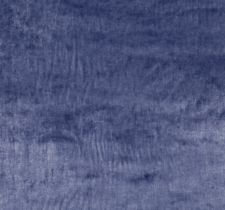 Zinc, Runway, арт.Z100/12