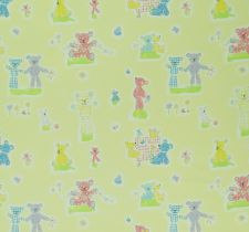 Designers guild, Kids Favourites 2, арт. F1133/03