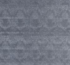 Designers guild, Zambelli, арт.F2030/04