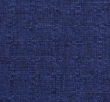 Casamance, Essentiel, арт.30311744