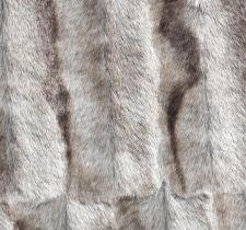 Casamance, Inuit, арт.5940107