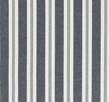 Ralph Lauren, Vintage Linen, арт.FRL168/05