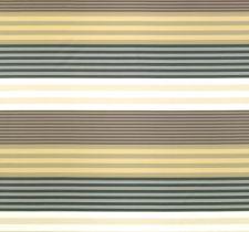 Designers guild, Arzino, арт.F1475/05