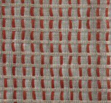 Casamance, Theoreme, арт.8730569