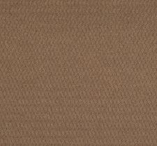 Designers guild, Moray, арт.F1738/07