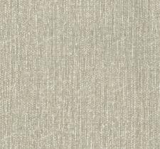 Grasscloth Stone