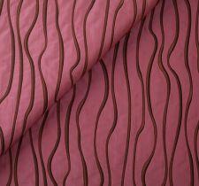 Jim Thompson, Lotus Sound, арт.3154/07