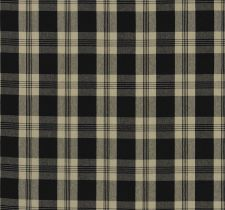 Ralph Lauren, Vintage Linen, арт.FRL167/02