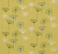 Sanderson, Options 10 Embroideries, арт.DOPEDA307